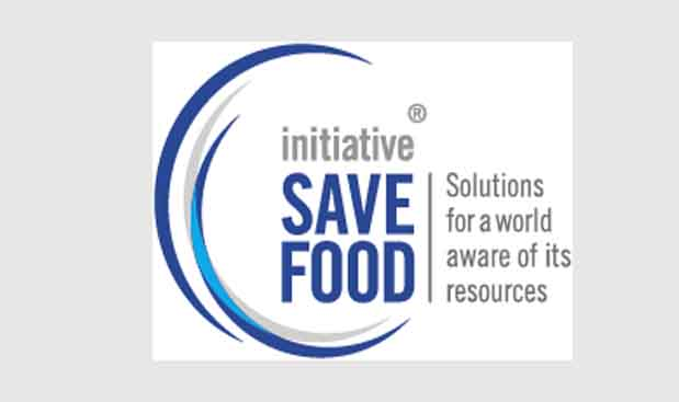 GLAFRI-ad-banner2-Save-Food-grey